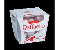 Рафаэлло
