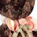 Медведь коричневый БернАрт