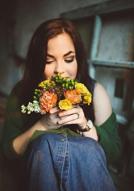 Доставка цветов в Ярославле